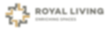 Royal Living Logo