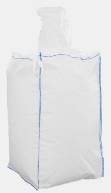 big bag 3.png