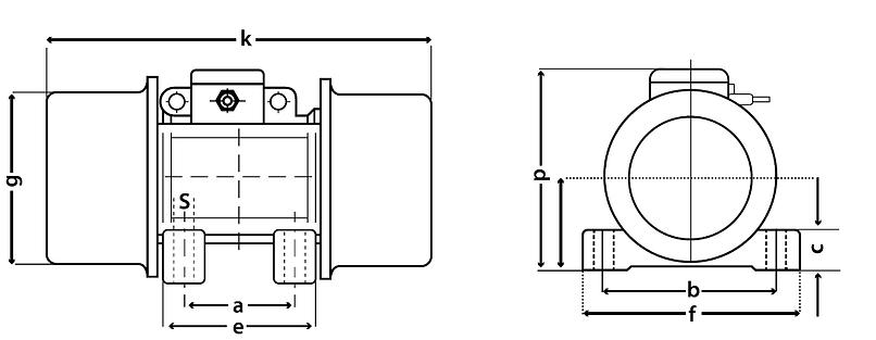 Silniki wibracyjne 3 .png