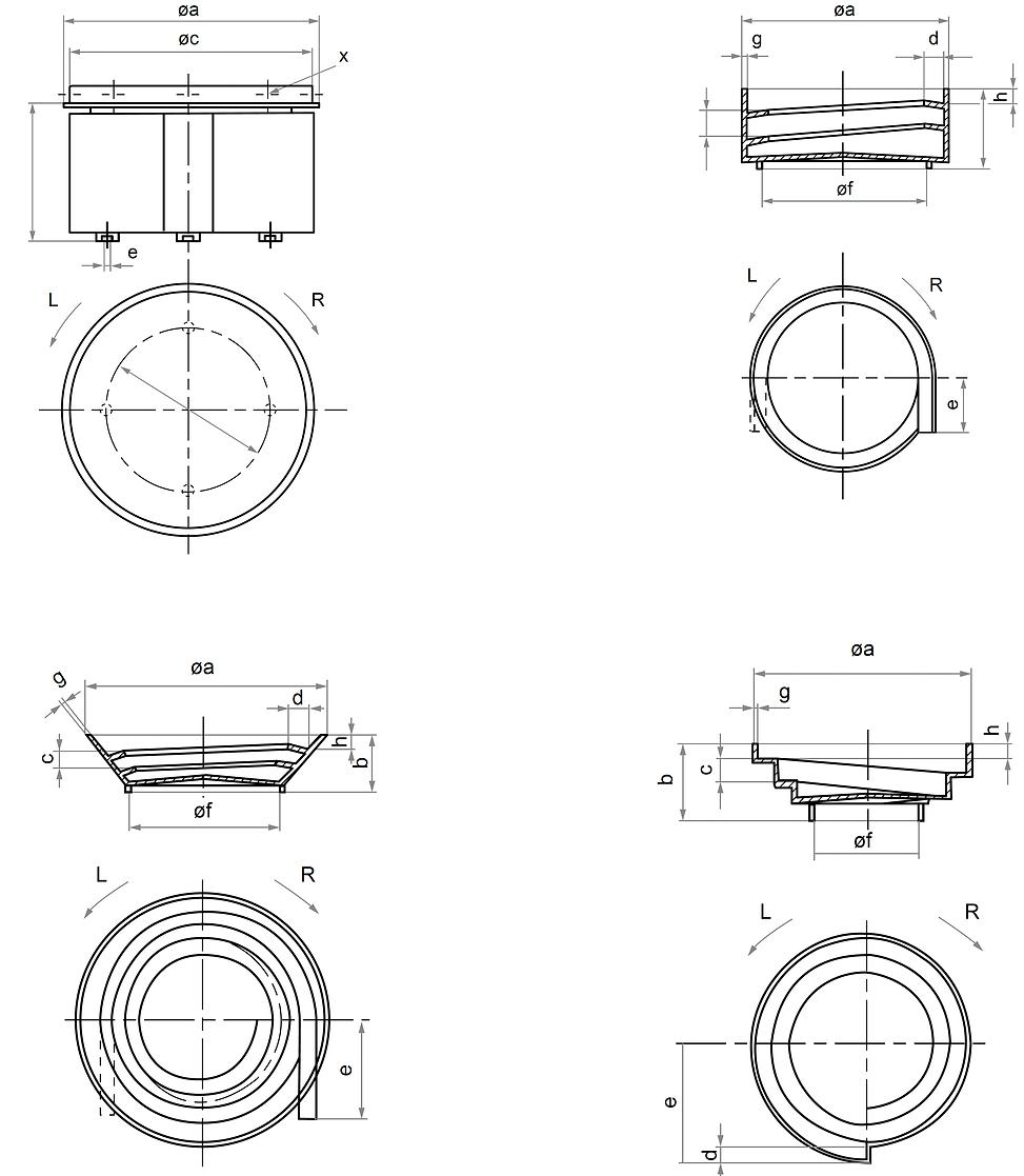 rysunki garnków wibracyjnych.png