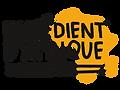 Logo Ingrédient d'Afrique