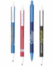 bic-clic-stic-antimicrobial-pen_edited.j