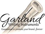 Garland Writing.png