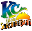 KC and Sunshine - logo.png