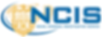 1280px-NCIS_logo.png