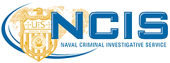 1280px-NCIS_logo.png
