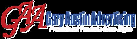 GAA - Logo -t -w.png