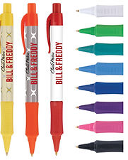 Vision Brights Pen - PHT