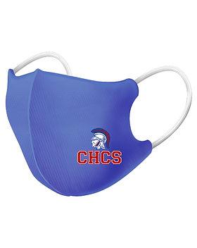 Blue Mask CHCS Logo.jpg