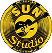 New Image Sun Studio Logo.jpg