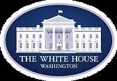 1280px-US-WhiteHouse-Logo.png