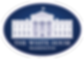 1280px-US-WhiteHouse-Logo.png