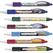 BIC Digital Wdebody Message Pen
