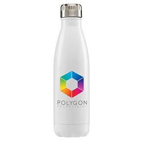 Full Color Bottle.jpg