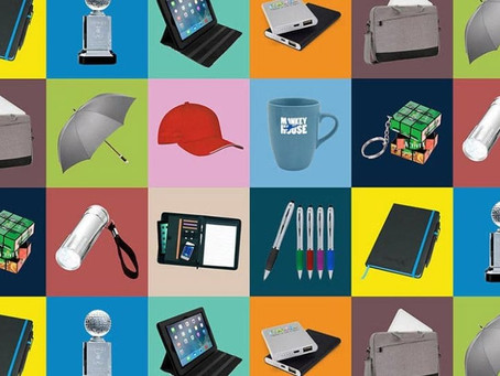 How to Make the Most of Your Promotional Products