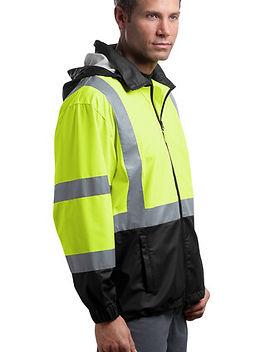 safety gear.jpg