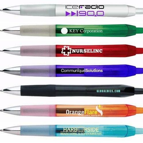 Genworth ICLGEL Pen