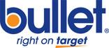 bullet-color-logo-horizontal.jpg