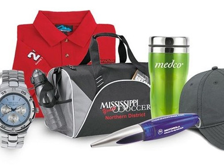 Dos and Don'ts of Choosing the Right Promotional Product