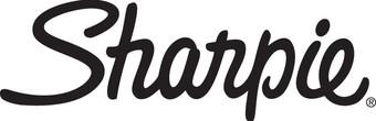Sharpie_Logo_BW_v2.jpg