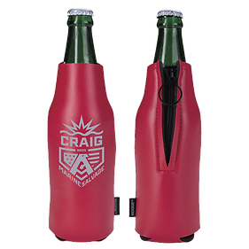 bottle coozie-t.png