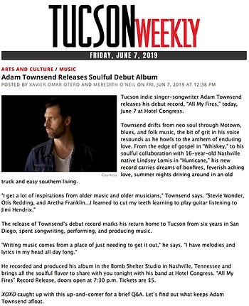 Tucson Weekly.jpg