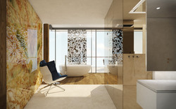 Luxusná vila | design CADFACE