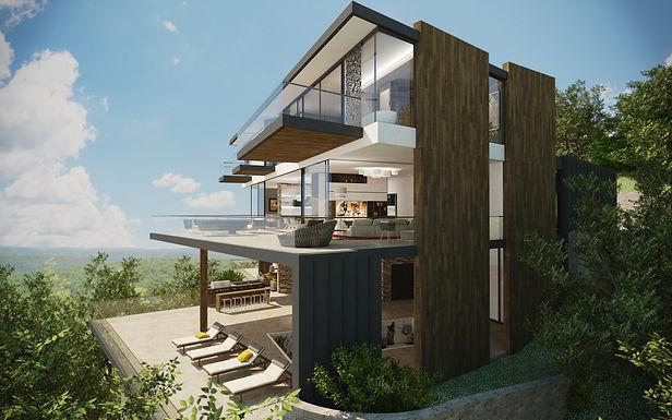 95 Brentwood Hills