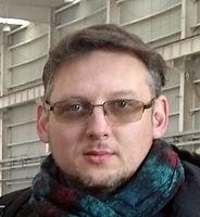 Temchenko_K.jpg