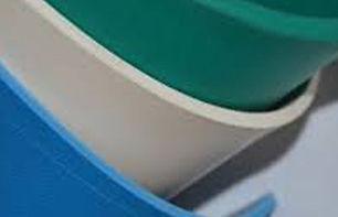 PVC-soft-rigid-sheet пвх лист