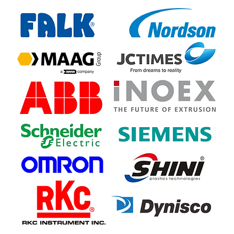 supplier_logos.png