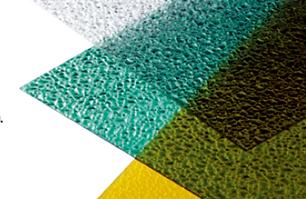 PC-embossed-corrugated-sheet декоративный поликарбонат
