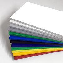 PP-PE-chemical-foam-board-sheet вспененный ПП ПЭ