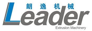 Leader Machinery- NewLOGO.JPG