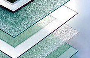PC-PMMA-optical-film оптичемкая пленка