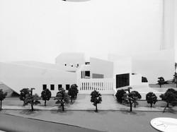 Science Museum, Assam