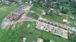 Aastha Valley Housing Township
