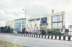 Junction Mall