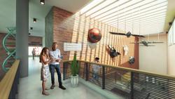 Ambala Science museum