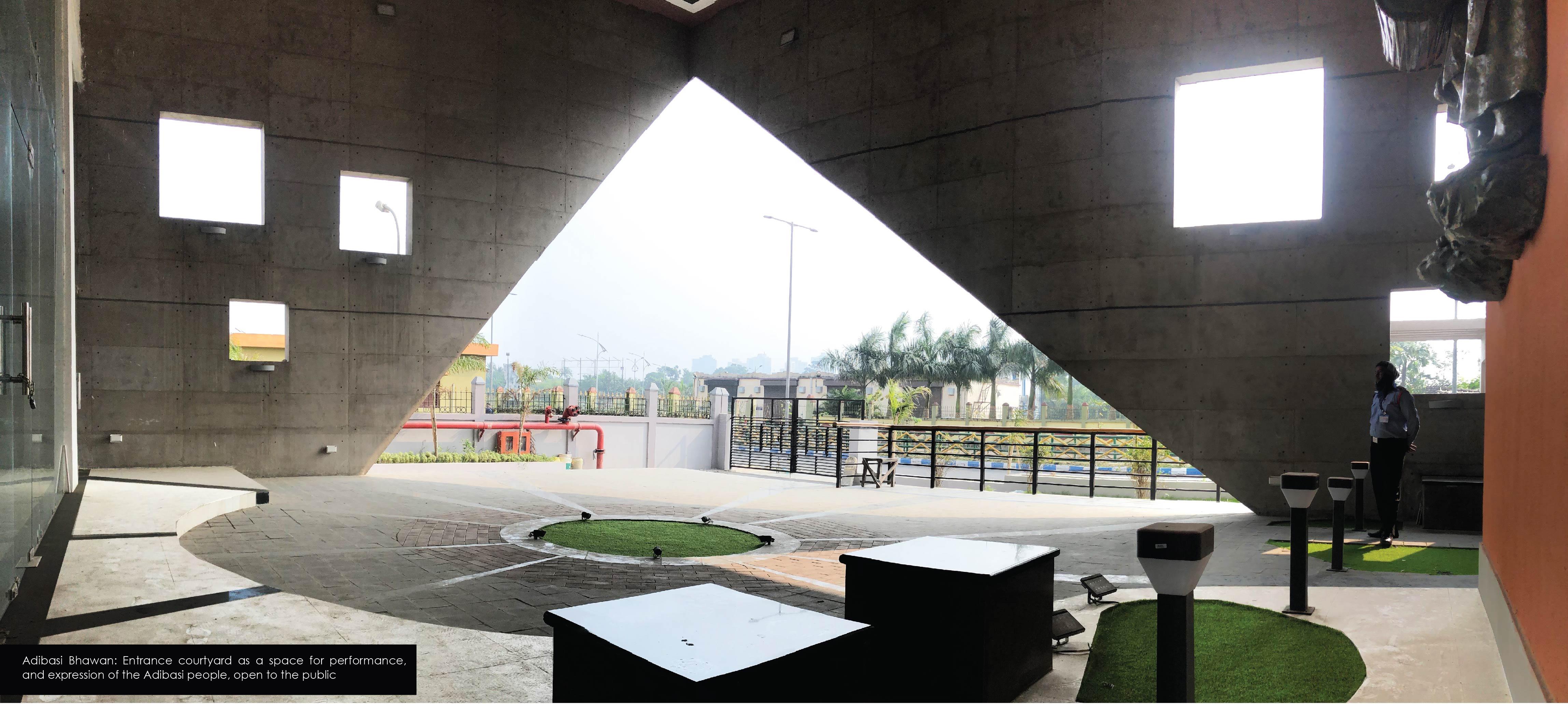 ADIBASI BHAWAN_06