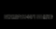rodan-and-fields-logo-1.png