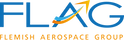 FLAG-logo-site.png
