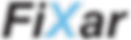 Fixar - Logo - Geen Achtergrond.png