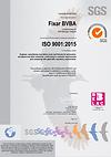 Fixar - ISO9001-2015 - Certificate - 202