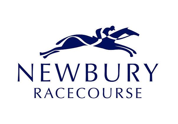 Newbury_racecourse_navy_white_spot-2767C.jpg