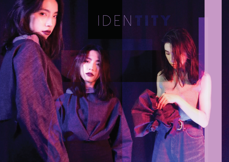 identity_Page_17.png