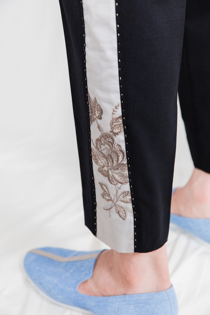 trousers-shu-detail-2.jpg