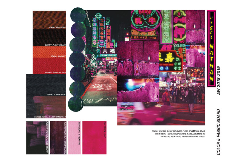 Nara Chan- Portfolio 3_Page_49.jpg