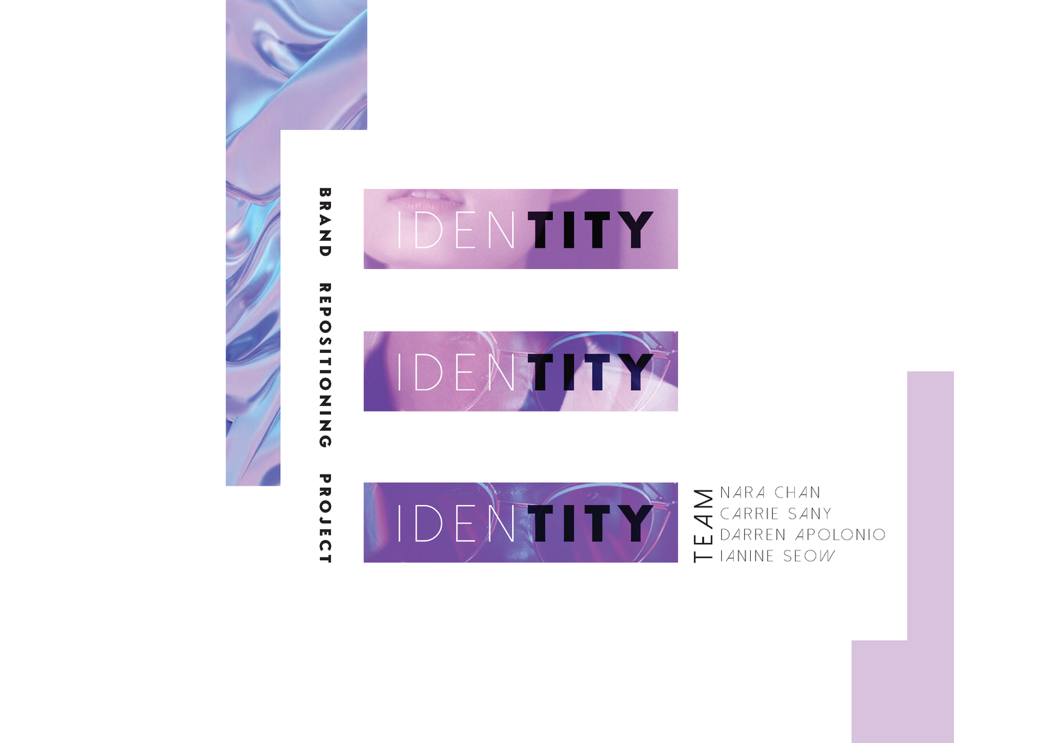 identity_Page_01.png