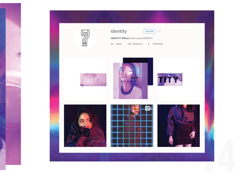 identity_Page_15.png